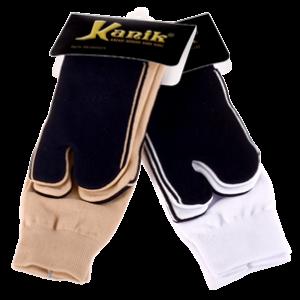 KTJ-Kanik-telapak-hitam-jempol-Panjang-2