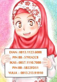 Info Pusat Grosir Kaos Kaki Soka